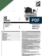 manual-compressor-de-ar-pressure-8-pes-24-litros-2-hp-moto-press.pdf