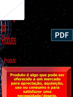 AULA 03 MARKETING II_PRODUTO  p.pptx