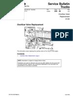 PV776-TSP188410