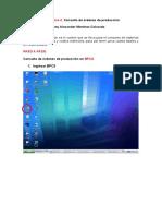 4.Instructivo Consulta de O.P.doc