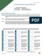 1831395.pdf