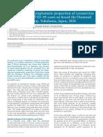 eurosurv-25-10-1.pdf