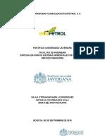 ANALISIS_FINANCIERO_CONSOLIDADO_ECOPETRO.docx
