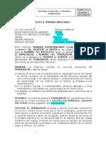 PGH01-F18 Formato Contrato Indefinido V1