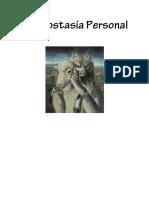 La-Apostasia-Personal.pdf