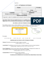GUIA-N°2-MATEMÁTICA-8-BÁSICO