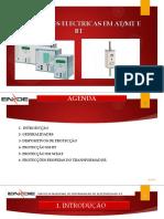 SEMINARIO PROTECÇÕES AT MT E BT Outubbro - Cópia.pdf