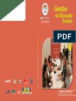 1 DOURADO, Luiz F. Gestão da educação escolar - curso técnico (livro).pdf