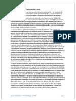 Resumen Freud Conf 17-23-28.docx