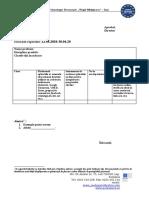 model raport cadre didactice_ltevm_aprilie