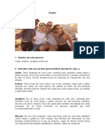 imagen social.docx