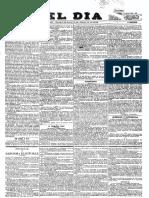 El Día (Madrid. 1881). 8-3-1889.pdf