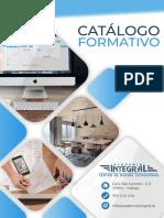 catalogo-cursos-online