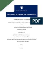 PROYECTO EMPRENDEDOR FINAL_APP REUPLAS.docx