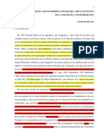 Di Silvestre, Lenguaje y filosofía.pdf