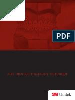 MBT Brackets Placements Technique.pdf