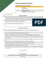 FORMULARIO APO VULNERABILIDAD.doc - Documentos de Google.pdf