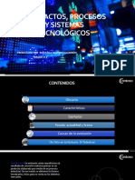 ARTEFACTOS, PROCESOS Y SISTEMAS TECNOLÓGICOS  manuela ramirez C 4,5.pptx