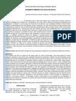 Aproveitamento imediato da água de chuva.pdf
