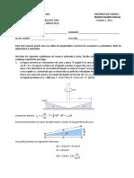 parcial1_MEC._FLUIDOS_02-2011_Solucionario.pdf