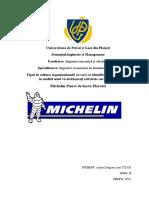 MRU_TEMA_2-Tudor_Andrei (3).docx