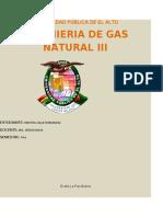 CUADERNO de GAS 3.docx