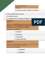 135203997-Prueba-3.docx