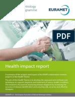 2017 EURAMET Health Impact Report.pdf