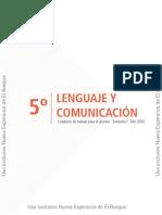 26341 - CT U1 - Lenguaje 5.pdf