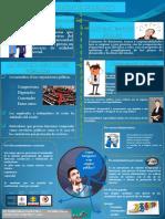 INFOGRAFIA SERVIDOR Y EMPLEO PÚBLICO.pdf