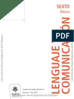 26341 - CT U1 - Lenguaje 6.pdf