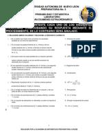 3RAS_PROBABILIDAD.pdf