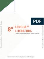 26341 - CT U1 - Lenguaje 8.pdf