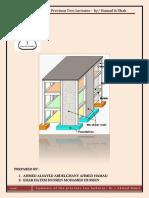 Control+of+Deflection.pdf