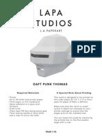 DAFT-PUNK-THOMAS.pdf