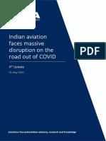 0501 CAPA India COVID Update 4.pdf