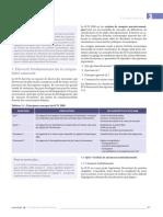 Lecture Chapitre 1 concepts de base.pdf