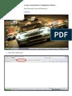 1. Instructivo Informe Cumplimiento y Balance.pdf