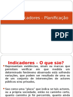 indicadores meios de verificacao PGAP