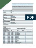 ANTES.pdf