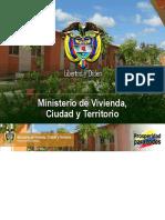 Marco revisión POT.pdf