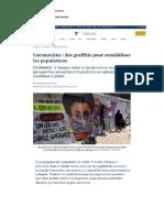 FR_MED_txt10 Matériel Zéro_Graffitis