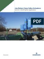 brochure-rv-series-rotary-vane-actuators-shafer-en-86698