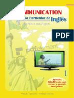 vdocuments.mx_communication-curso-particular-de-ingles-Copiar