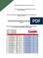 nanopdf.com_funciones-en-excel-ejercicios-aplicativos-con-estas-funciones.pdf
