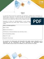 Ficha 3 fase 3 Deisy Betancourt