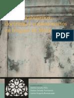 Artes, vocabularios -Andrés Félix.pdf