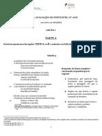 teste3-reisecamposa-b-160210112809.pdf