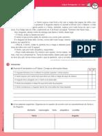 Alfa - Português-páginas-5-8