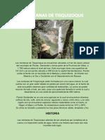 ventanas de tisquizoque.pdf